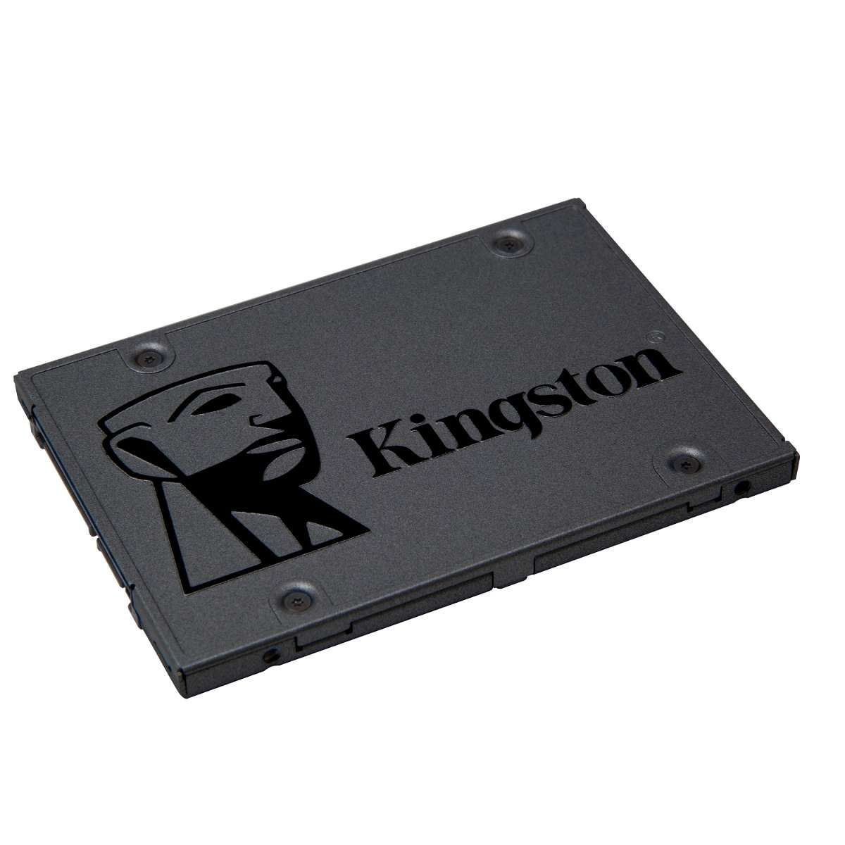 SSD 120GB Kingston Sata3 A400 2.5
