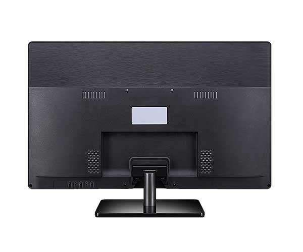 Monitor PCTOP Slim 21,5