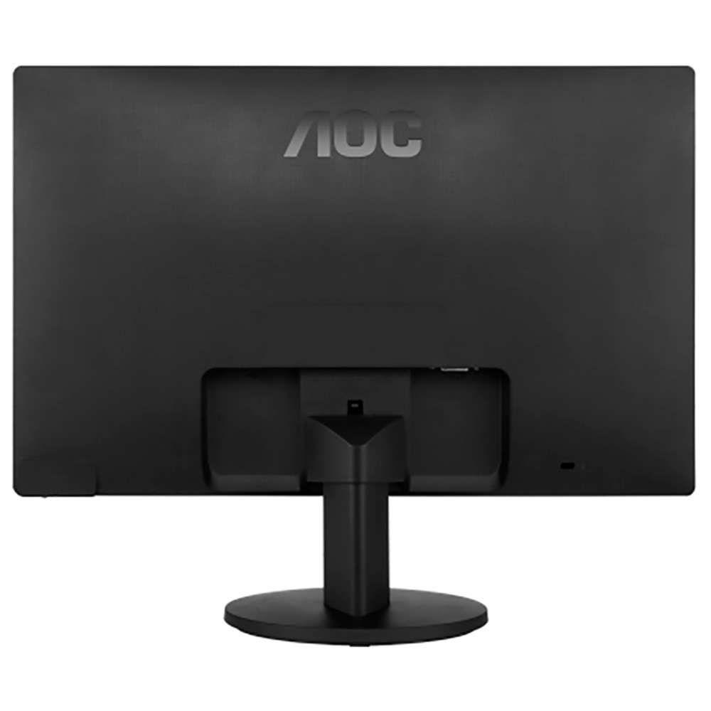 Monitor AOC LED 15,6