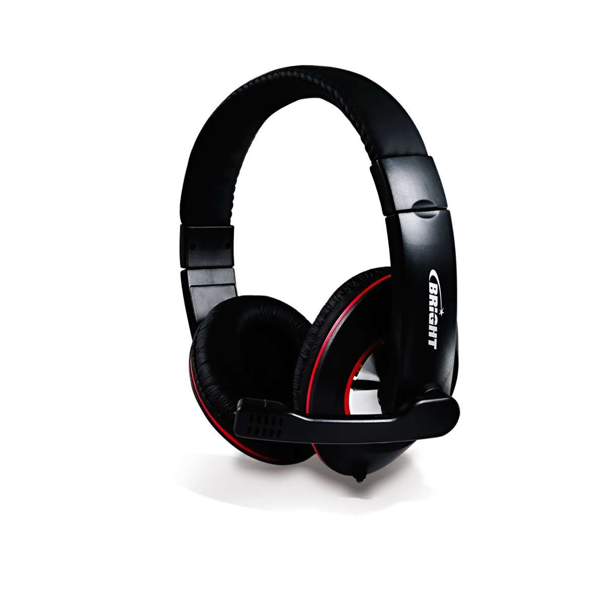 Headset Bright Home 0171