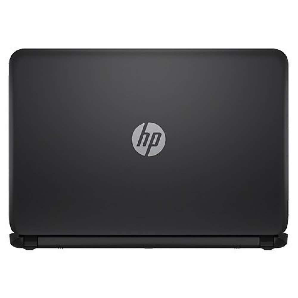 Notebook HP 240 G4 - Intel Core i3-5005U, 4GB, HD 500GB, Tela LED 14