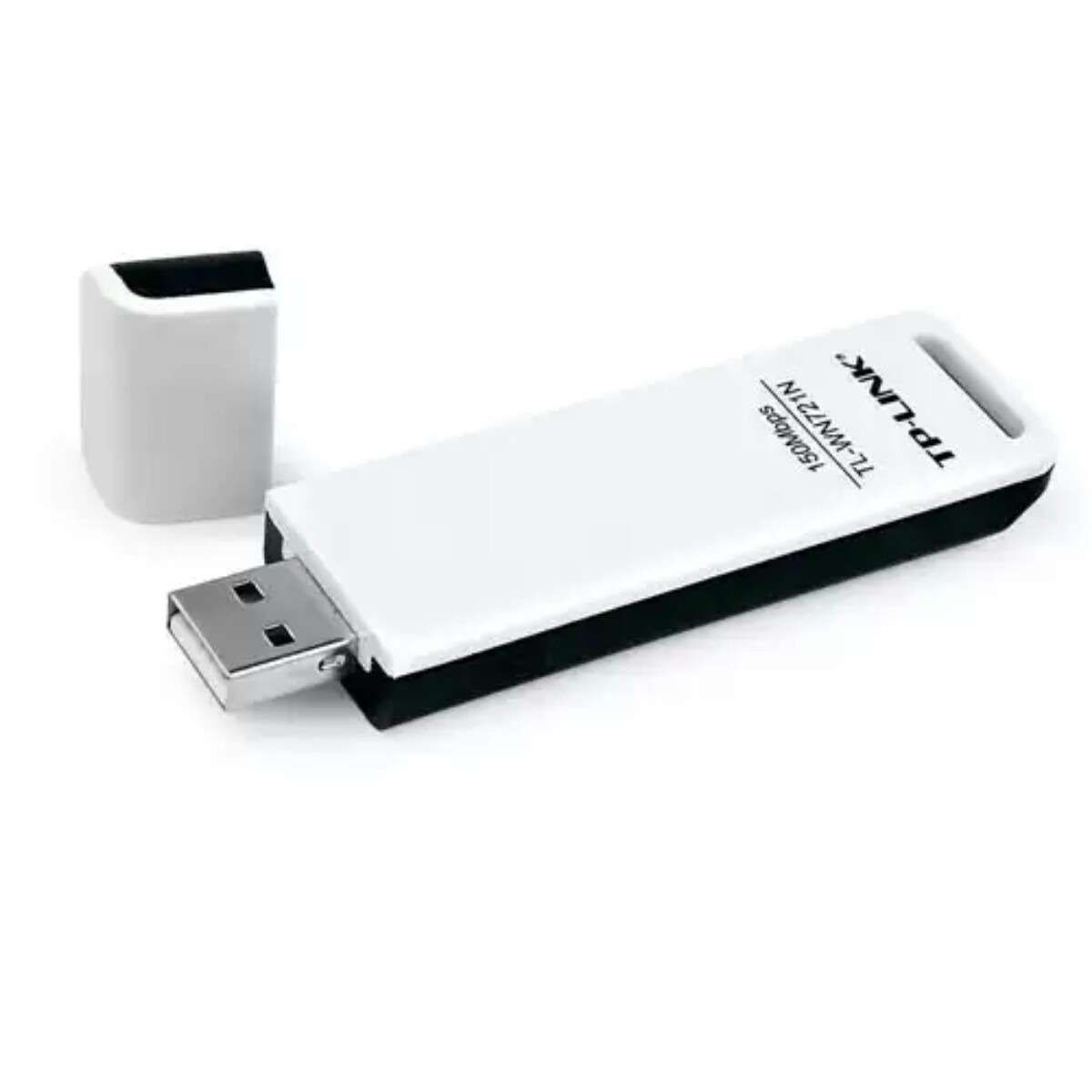 Adaptador USB Wireless N 150Mbps TL-WN721N