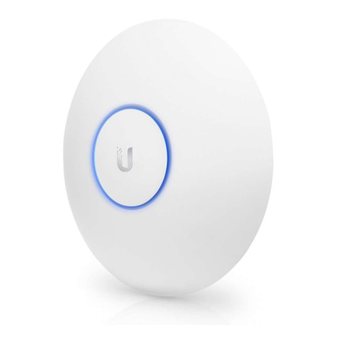 Access Point Ubiquiti 300Mbps 2.4Ghz Poe UNIFI-UAP-LR