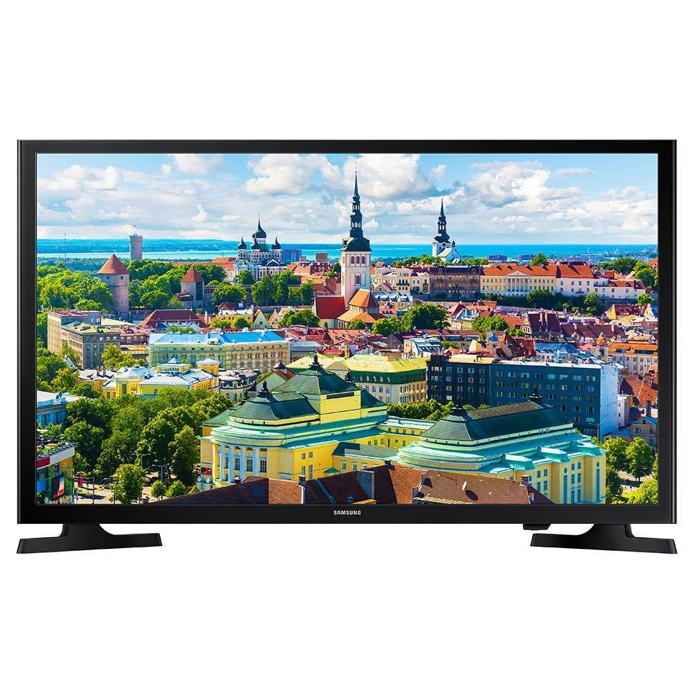TV Samsung LED 32´ HD com USB, HDMI - HG32ND450SGXZD