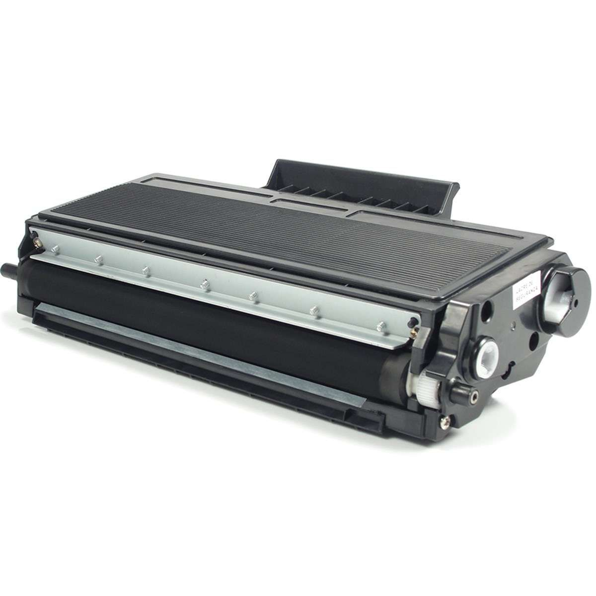 Toner Brother TN 580/650 Compativel
