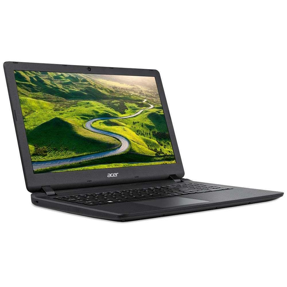 Notebook Acer Aspire E5-571-55FV - Intel Core I5-5200u, 4GB, HD 1TB, Tela LED 15.6