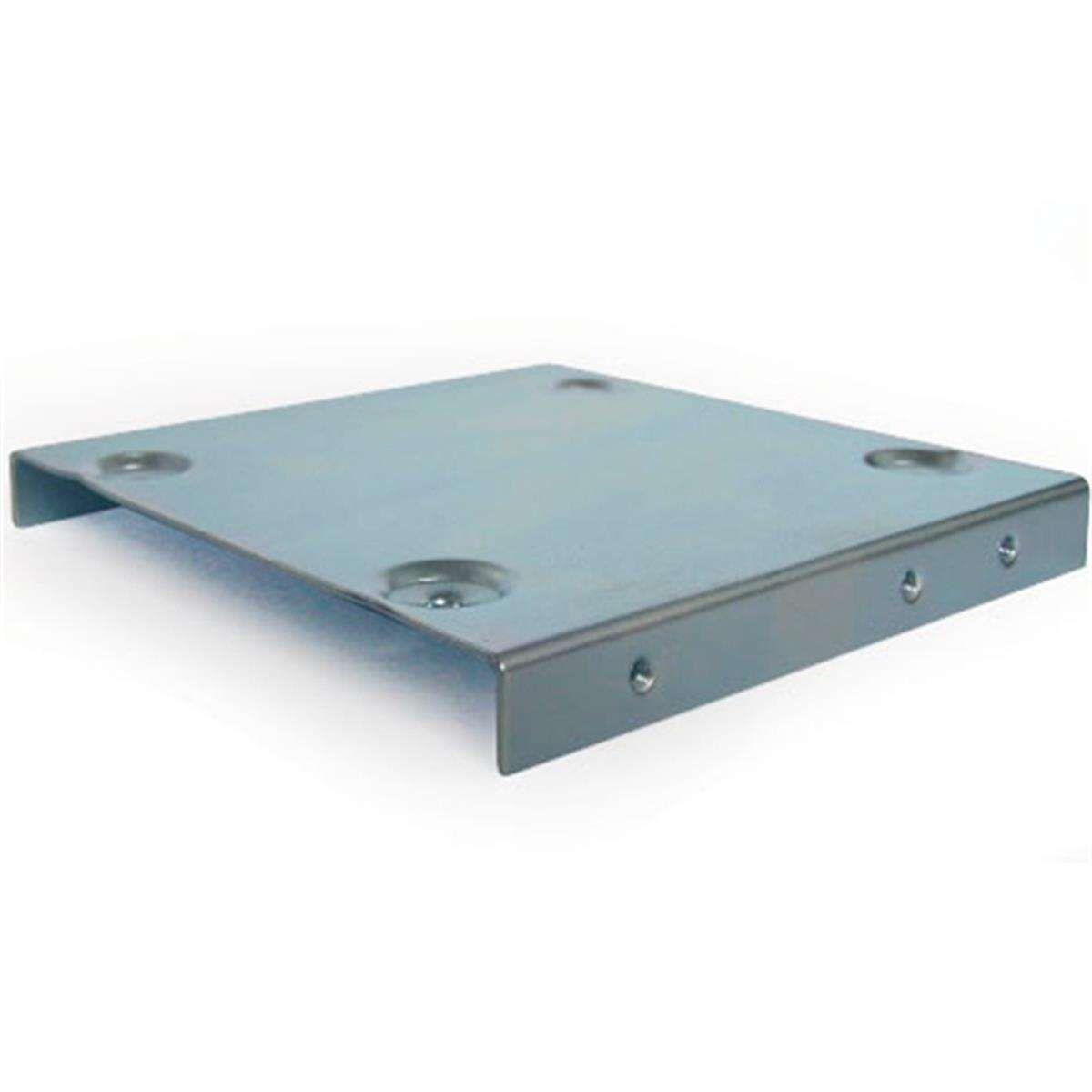 Suporte Adaptador HD/SSD 2.5