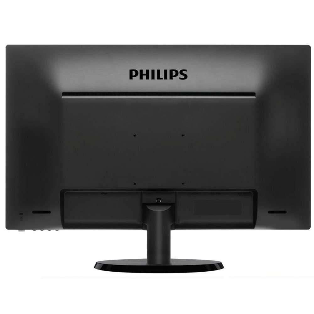 Monitor Philips LED 23.6