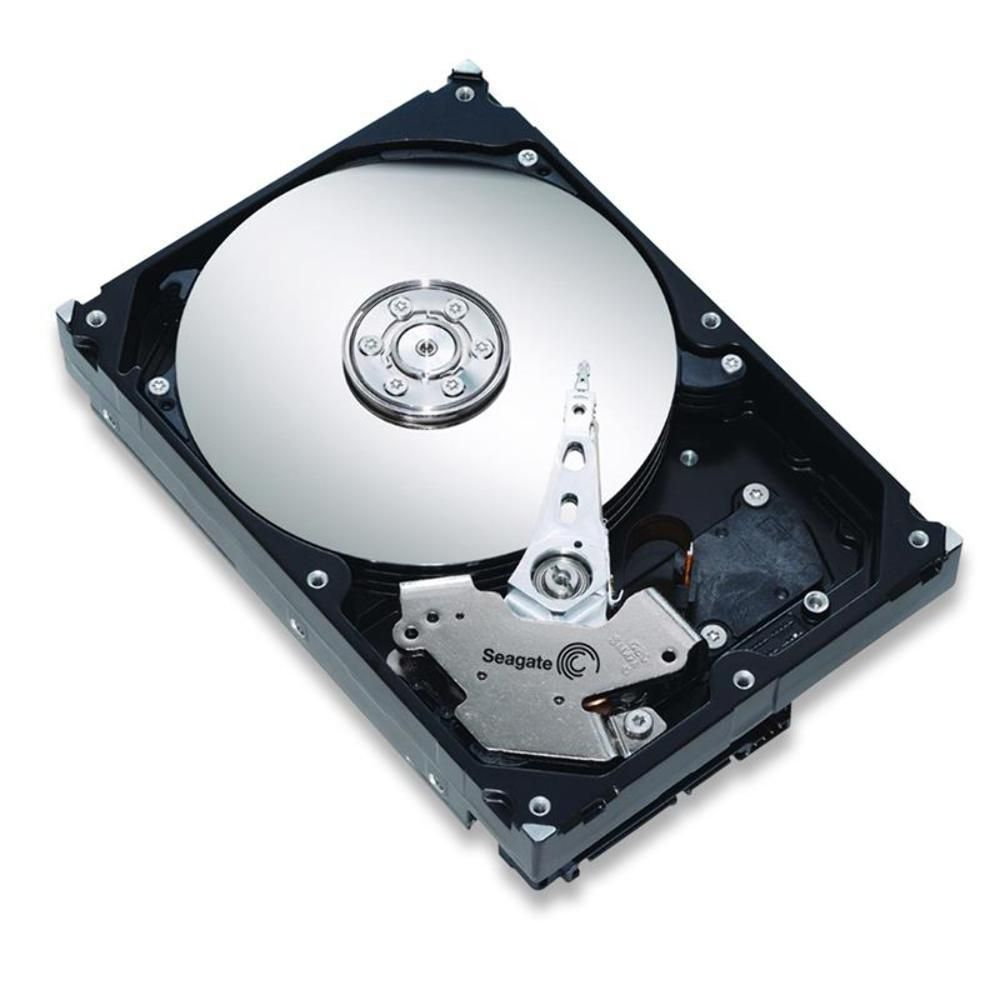 HD Seagate 500GB 5900RPM Sata 6.0Gb/s - ST500VM000