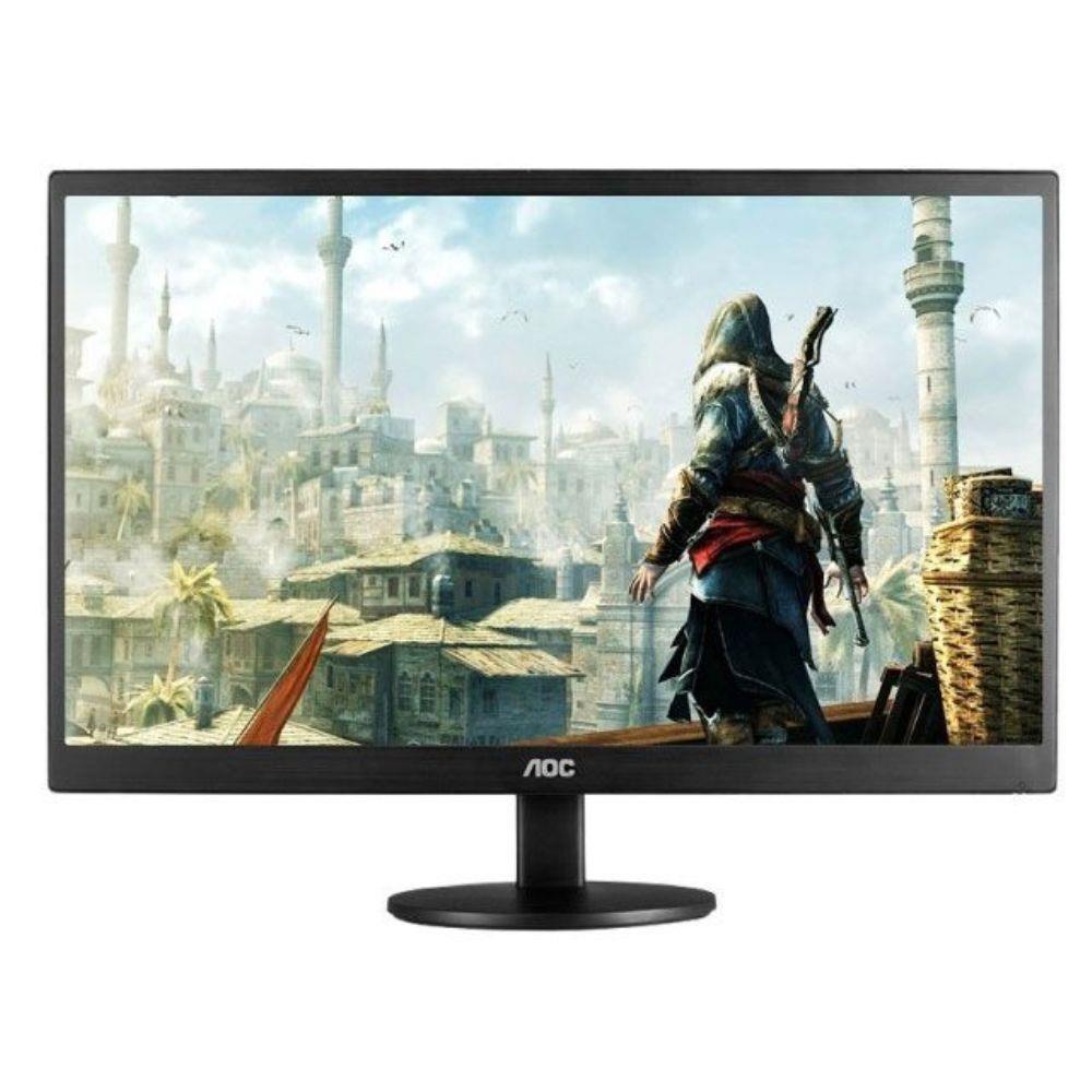Monitor AOC LED 23.6