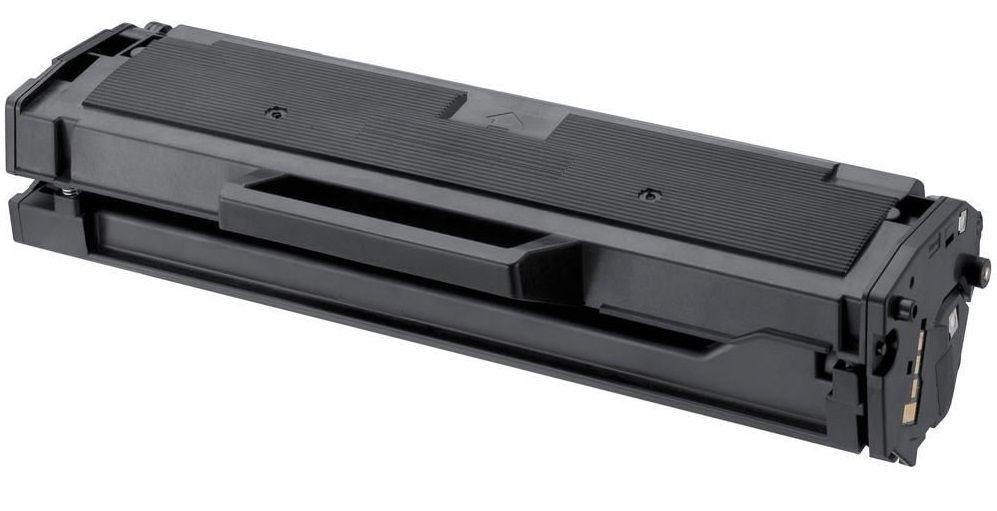Toner Compatível Samsung MLT-D111S | M2020 M2020FW M2070 M2070W M2070FW