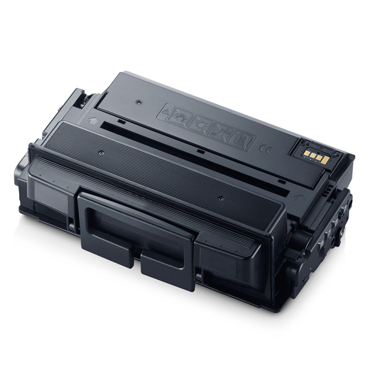 Toner Samsung MLT-D203U BK(M3320)15K Compativel