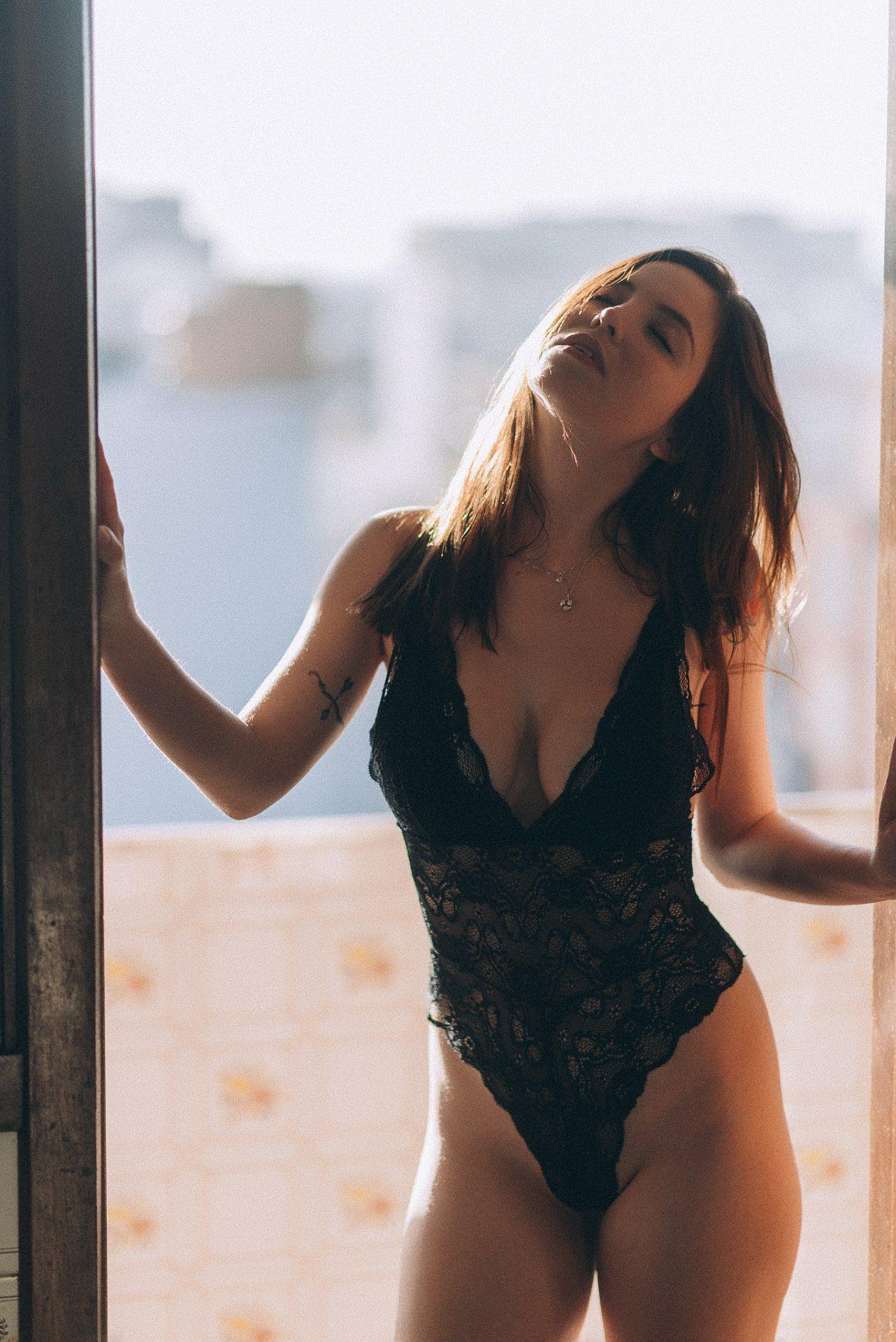 Body Ana