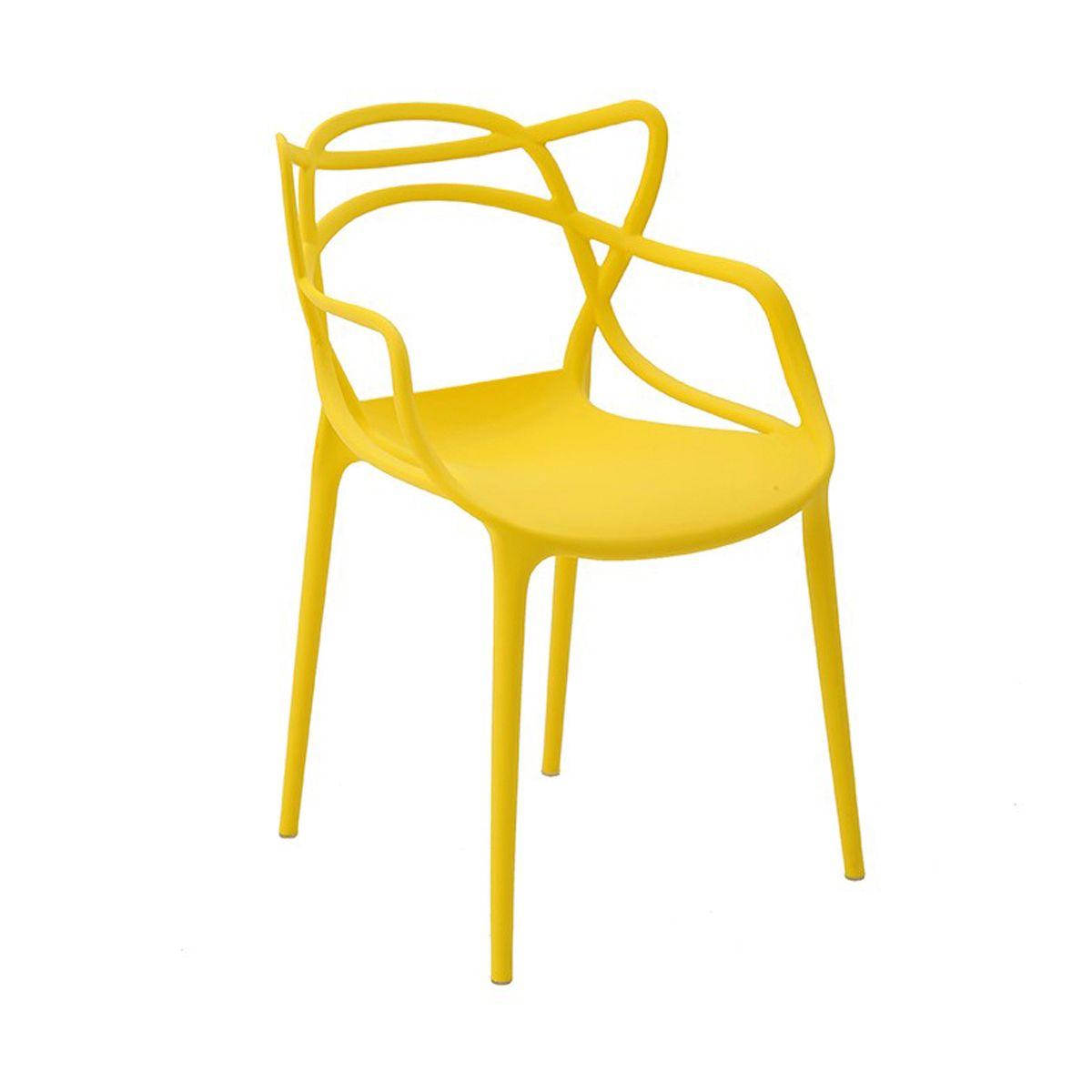cadeira-allegra-masters-de-polipropileno-rivatti