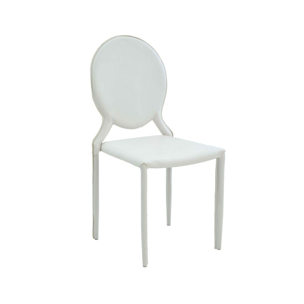 cadeira-amanda-medalhao-rivatti
