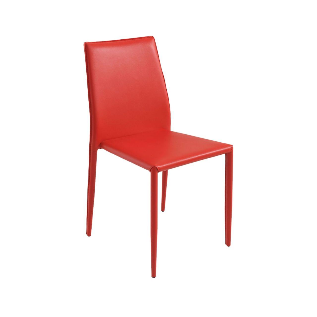 Cadeira Amanda Rivatti