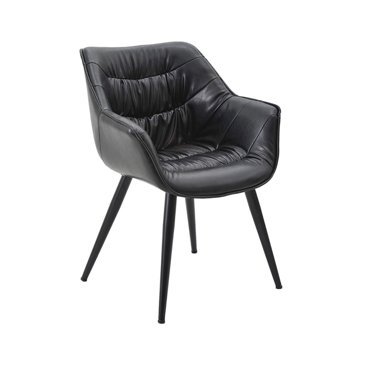 Cadeira Antonella PU