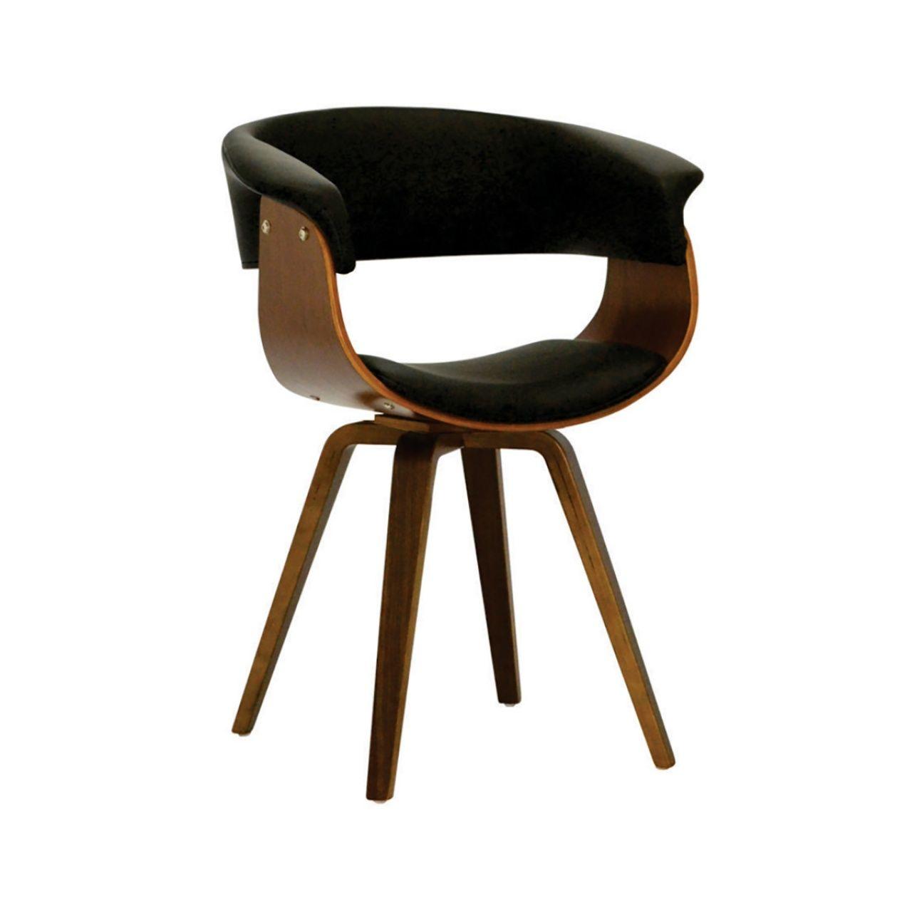 cadeira-antonia