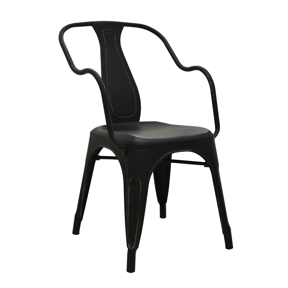 cadeira-ariel-com-braco
