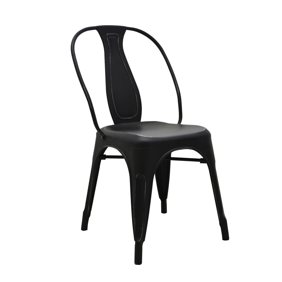 cadeira-ariel-sem-braco