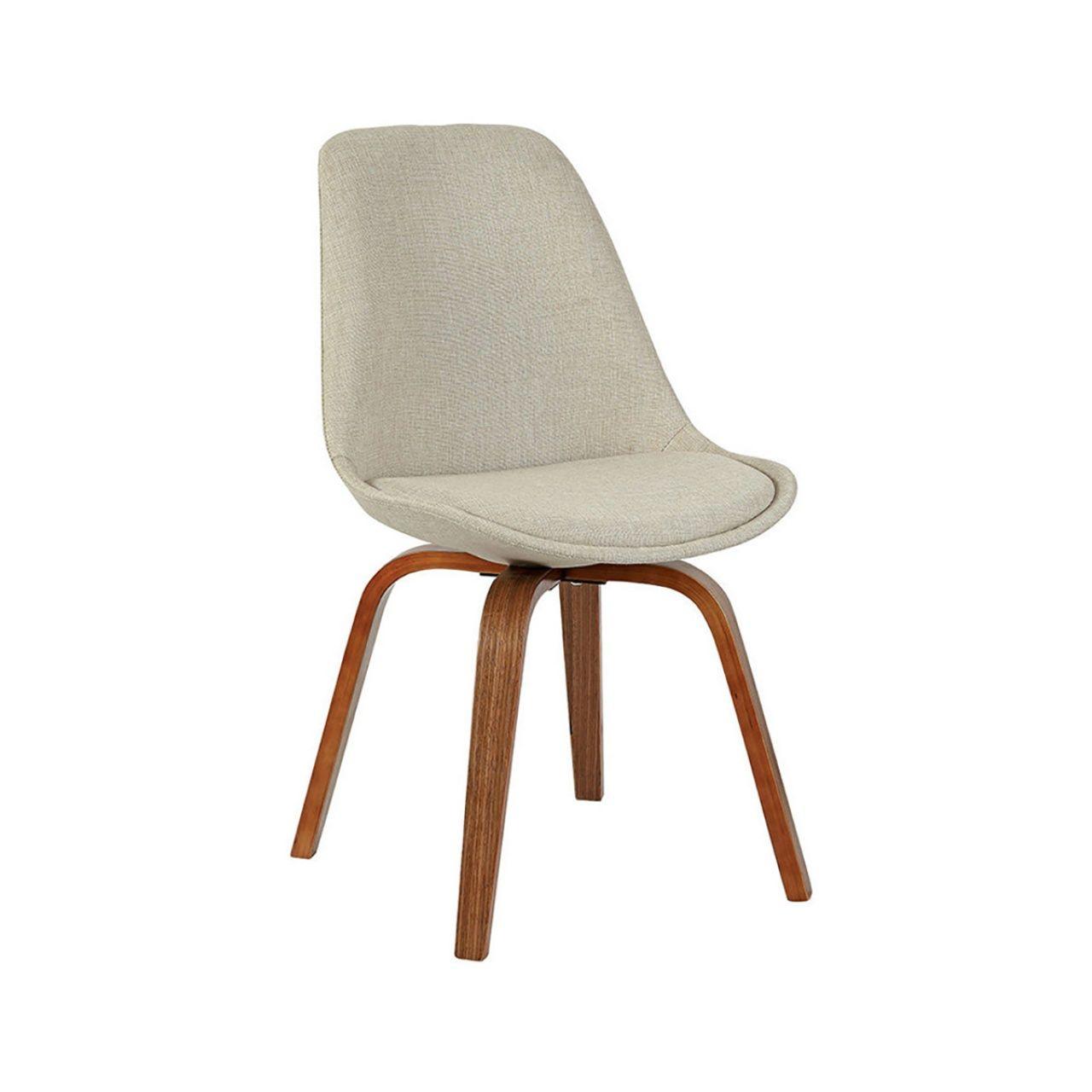 cadeira-augusta-tecido