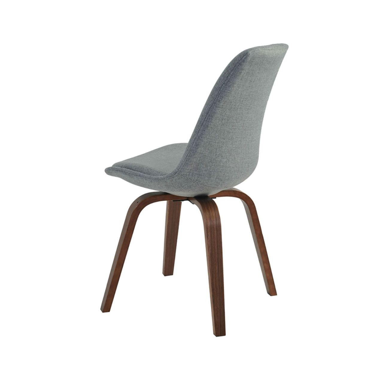Cadeira Augusta Tecido