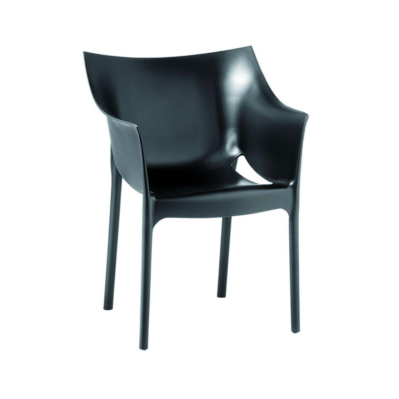 Cadeira Bariloche