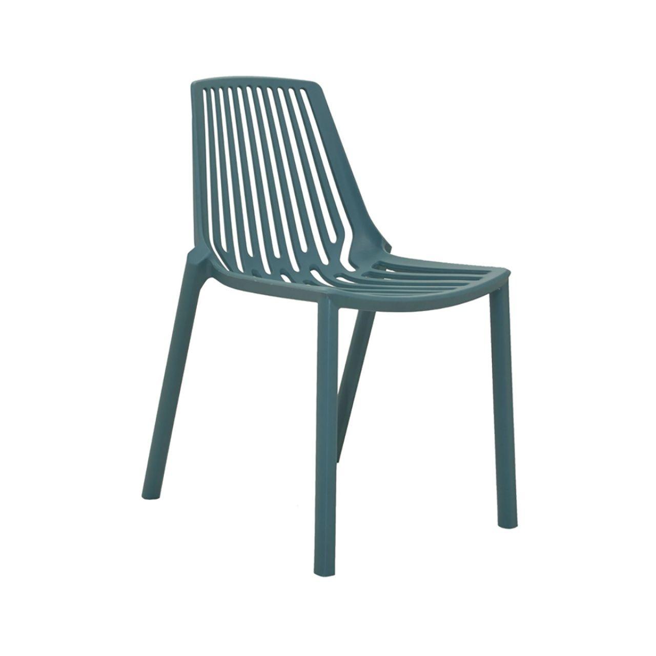 cadeira-bibiana