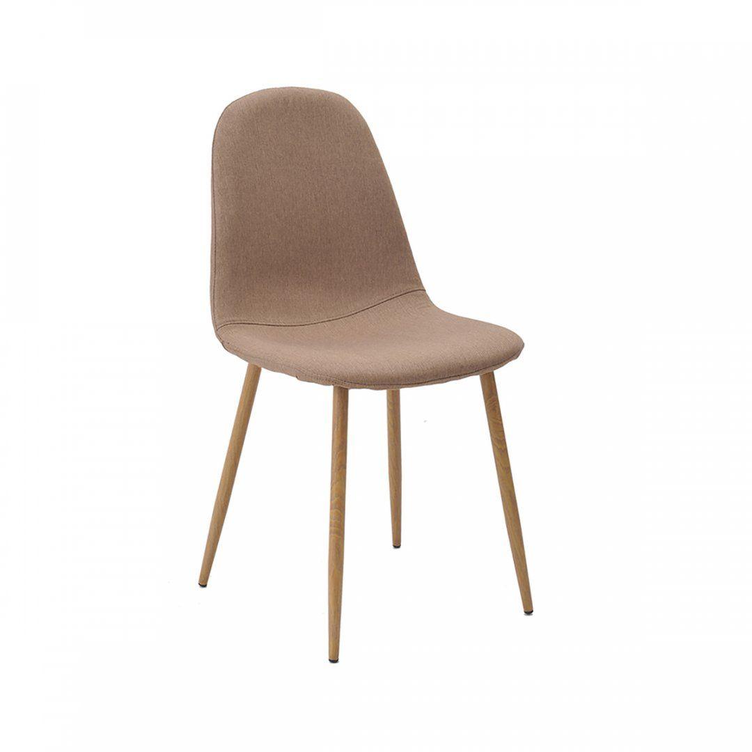cadeira-bogota-base-clara
