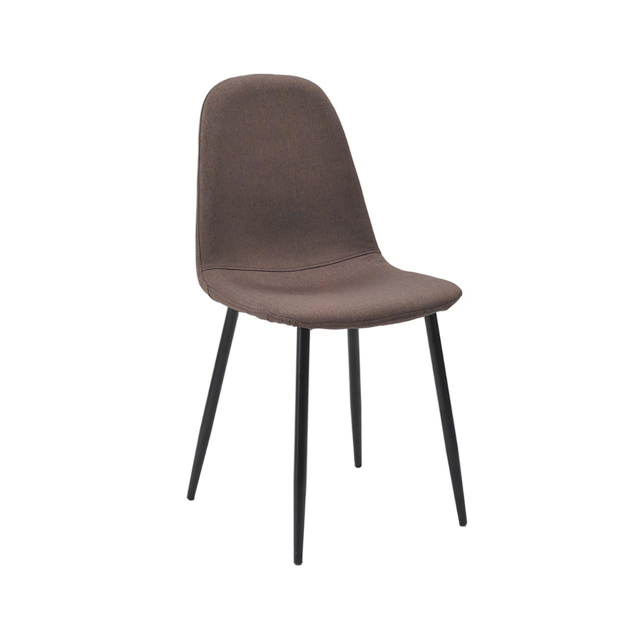 cadeira-bogota-base-escura