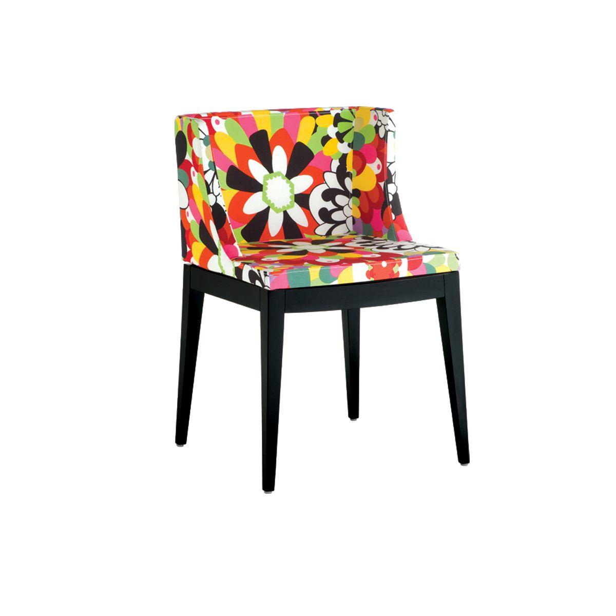 Cadeira Christie