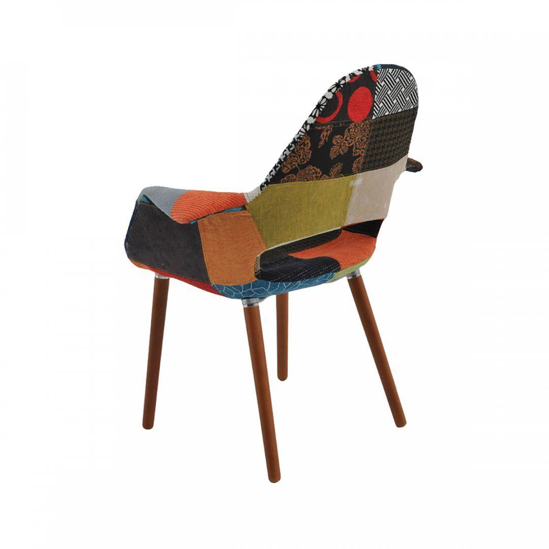 Cadeira Donatela