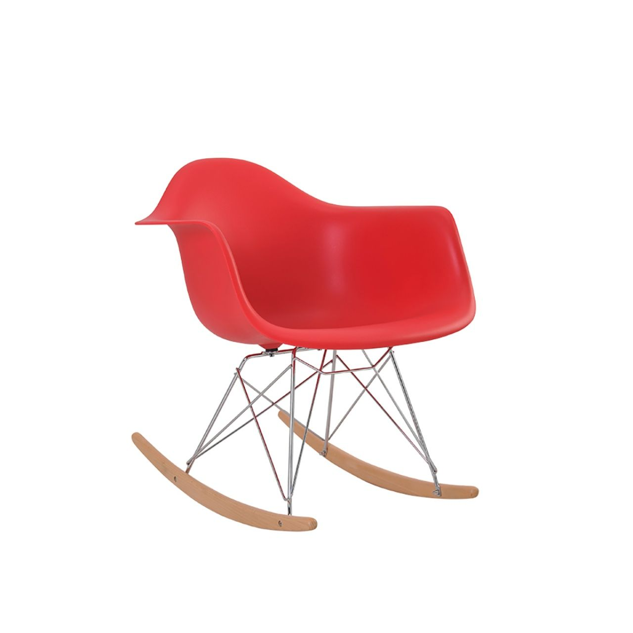 cadeira-eames-eiffel-rivatti-com-braco-pp-base-balanco
