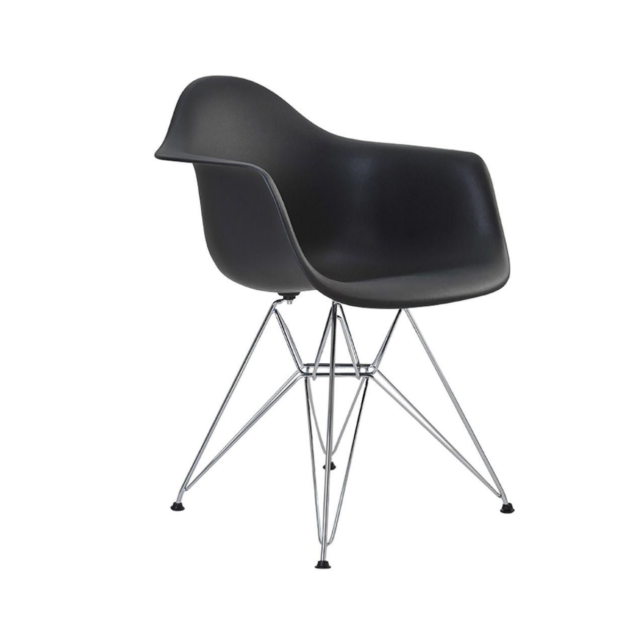 cadeira-eames-eiffel-rivatti-com-braco-pp-base-cromada