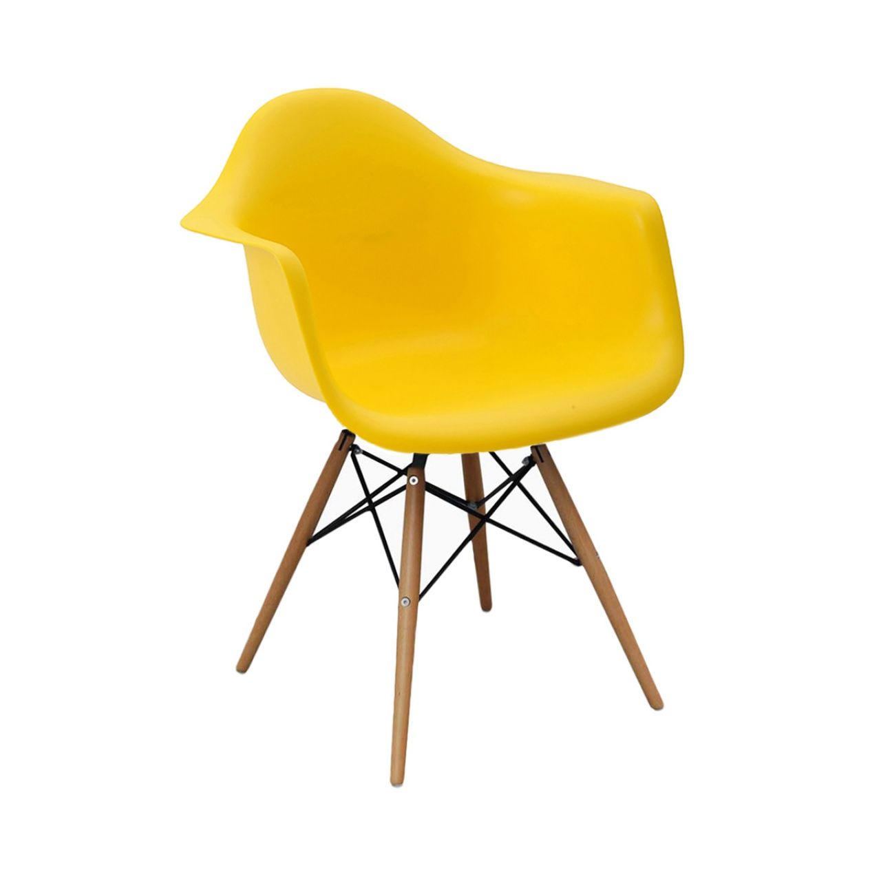 cadeira-eames-eiffel-rivatti-com-braco-pp-base-madeira