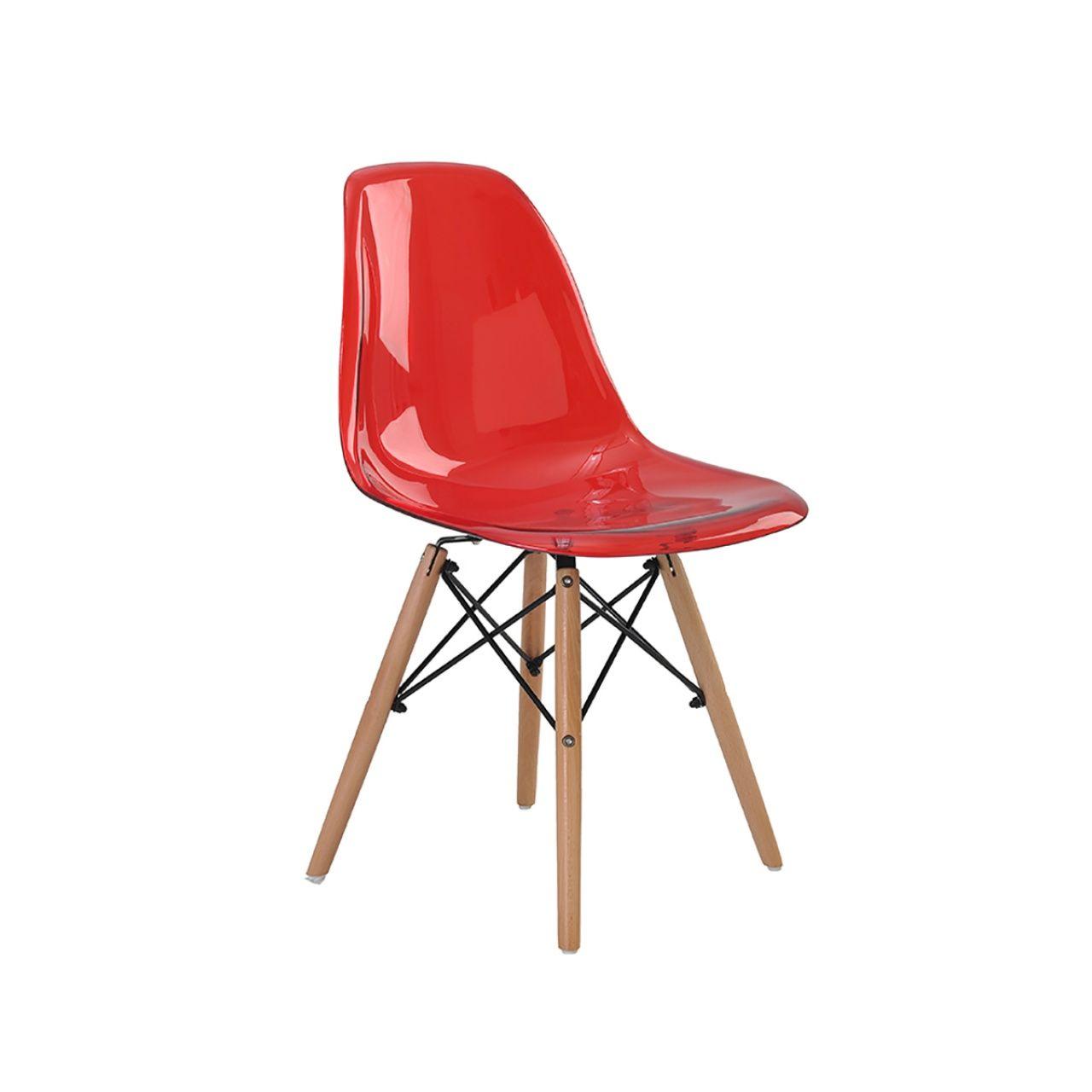 cadeira-eames-eiffel-rivatti-sem-braco-pc-base-madeira