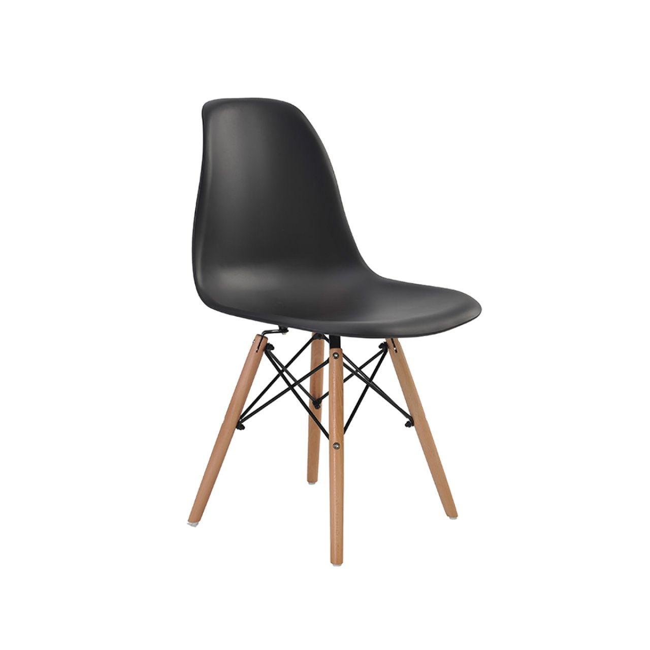 cadeira-eames-eiffel-rivatti-sem-braco-pp-base-madeira