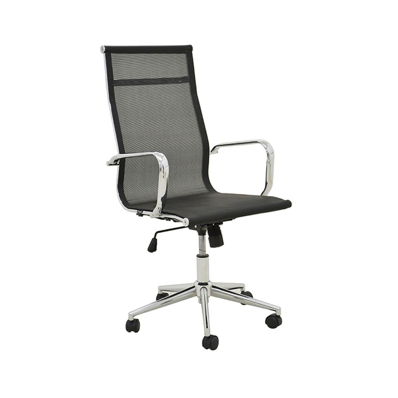 cadeira-eames-sevilha-rivatti-alta-tela