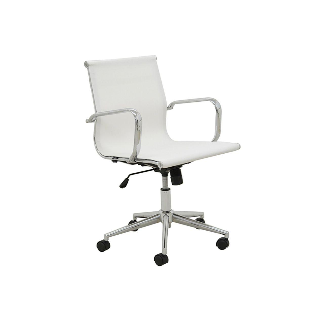 cadeira-eames-sevilha-rivatti-baixa-tela