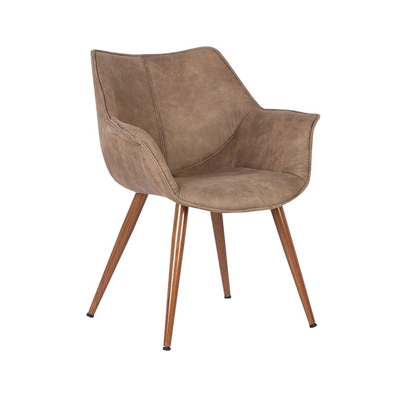Cadeira Georgia