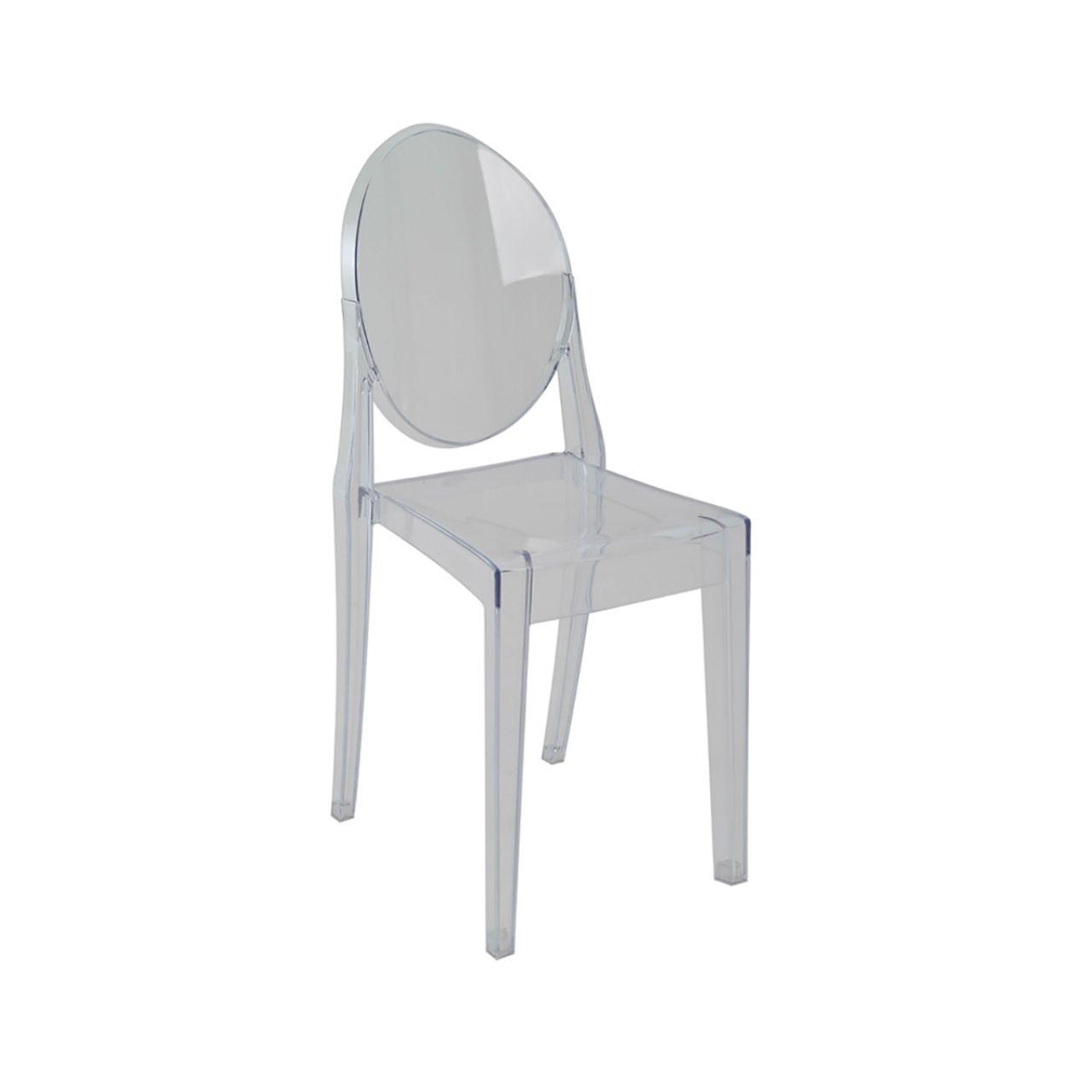 cadeira-ghost-sofia-rivatti-sem-braco