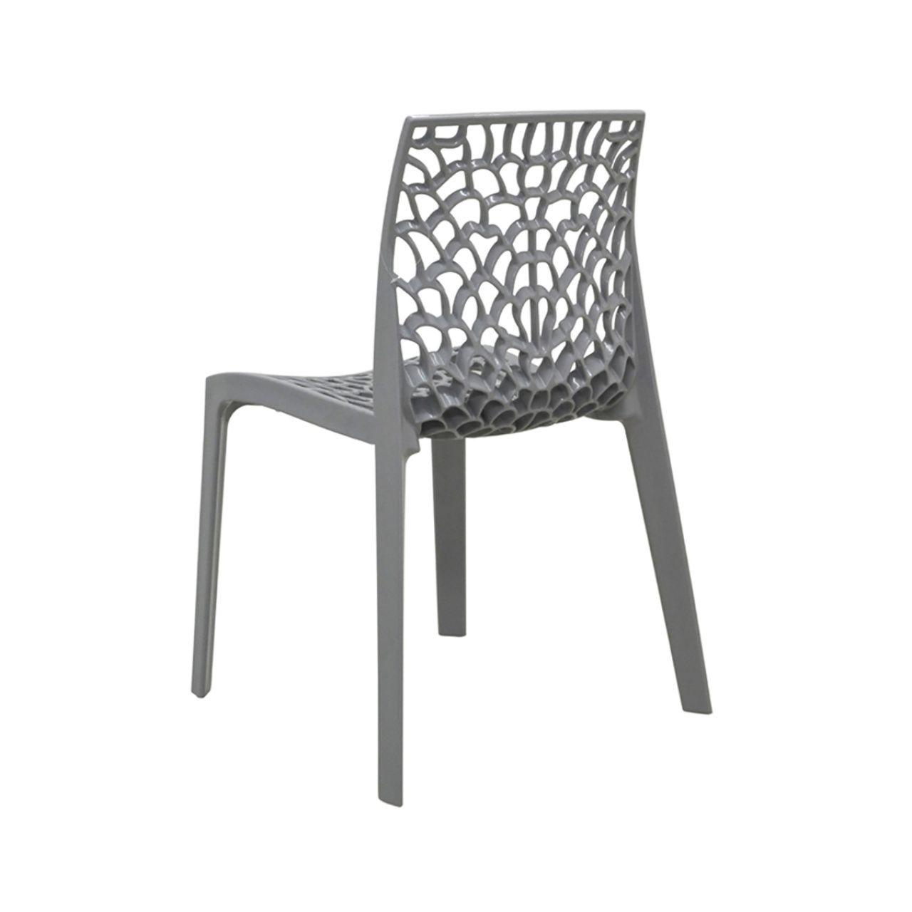 Cadeira Italiana Gruvyer Rivatti