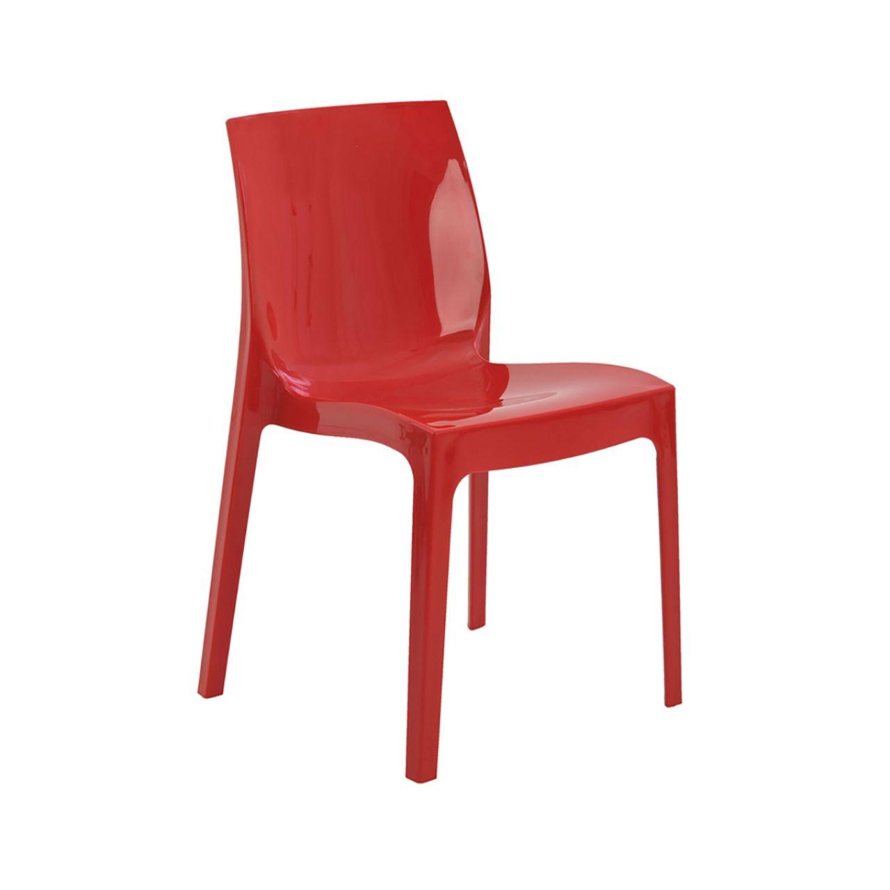 cadeira-italiana-ice-rivatti