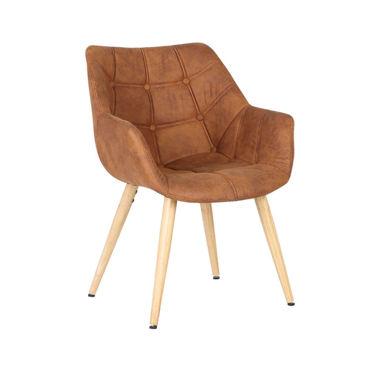 Cadeira Joaquina