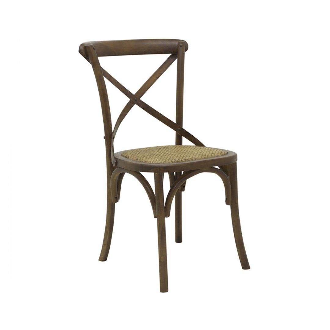 cadeira-katrina-rivatti-madeira