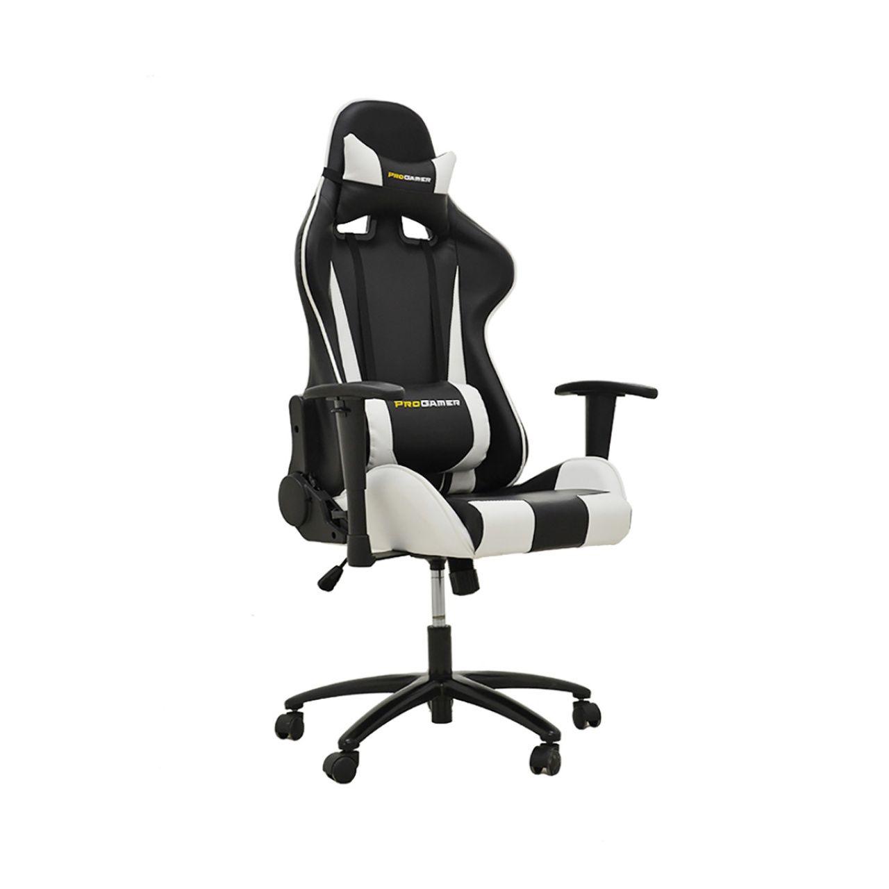 cadeira-pro-gamer-v2-rivatti