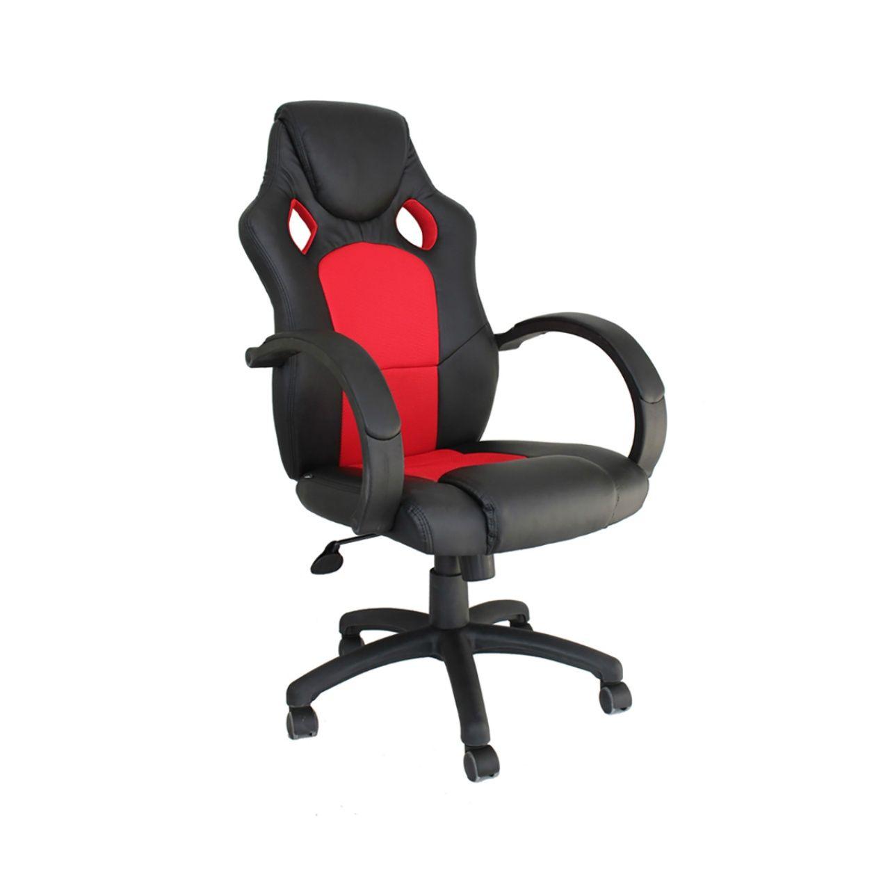 cadeira-racer-rivatti