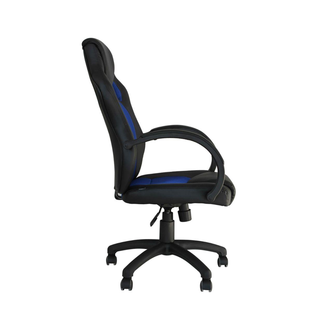 Cadeira Racer Rivatti