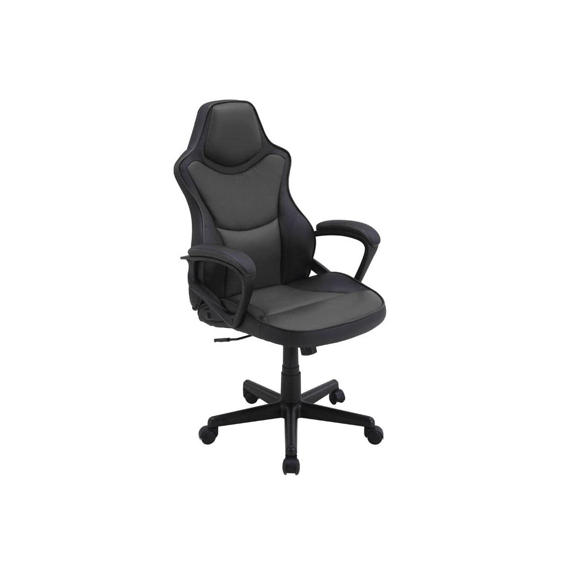 cadeira-rush-rivatti