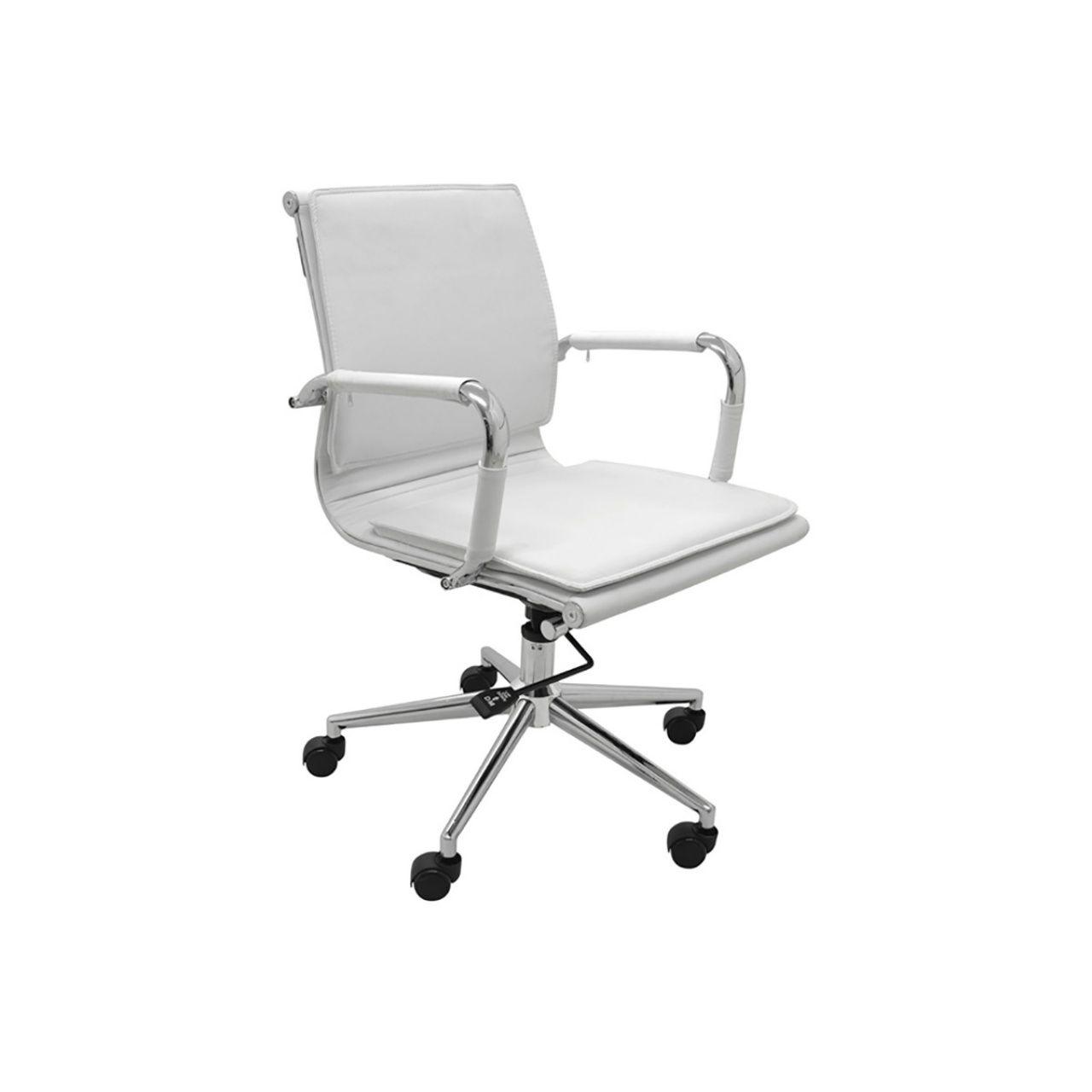 cadeira-de-escritorio-singapura-baixa